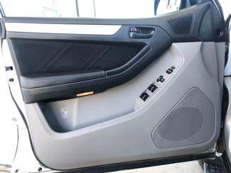 2006 Toyota 4Runner SR5 4WD LINDON, UT 10
