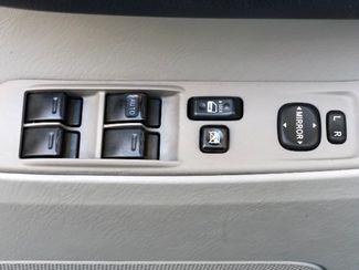 2006 Toyota 4Runner SR5 4WD LINDON, UT 11
