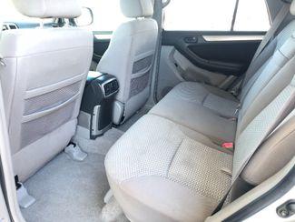 2006 Toyota 4Runner SR5 4WD LINDON, UT 12