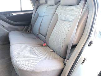 2006 Toyota 4Runner SR5 4WD LINDON, UT 13
