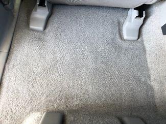 2006 Toyota 4Runner SR5 4WD LINDON, UT 14