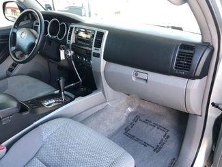 2006 Toyota 4Runner SR5 4WD LINDON, UT 16