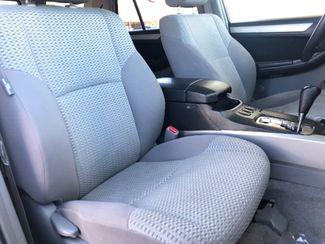 2006 Toyota 4Runner SR5 4WD LINDON, UT 17