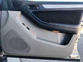 2006 Toyota 4Runner SR5 4WD LINDON, UT 19