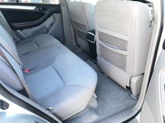 2006 Toyota 4Runner SR5 4WD LINDON, UT 20