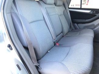 2006 Toyota 4Runner SR5 4WD LINDON, UT 21
