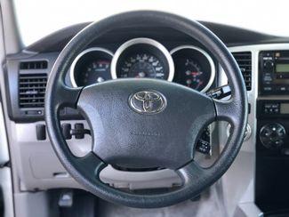 2006 Toyota 4Runner SR5 4WD LINDON, UT 25