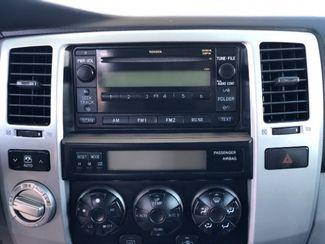 2006 Toyota 4Runner SR5 4WD LINDON, UT 26