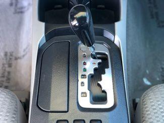 2006 Toyota 4Runner SR5 4WD LINDON, UT 27