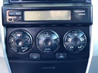 2006 Toyota 4Runner SR5 4WD LINDON, UT 28