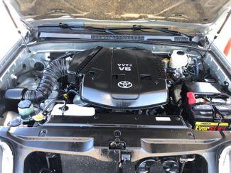 2006 Toyota 4Runner SR5 4WD LINDON, UT 30