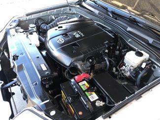 2006 Toyota 4Runner SR5 4WD LINDON, UT 31