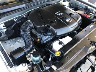 2006 Toyota 4Runner SR5 4WD LINDON, UT 32