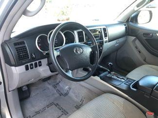 2006 Toyota 4Runner SR5 4WD LINDON, UT 7