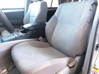 2006 Toyota 4Runner SR5 4WD LINDON, UT 8