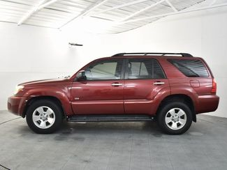 2006 Toyota 4Runner SR5 in McKinney, TX 75070