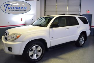 2006 Toyota 4Runner SR5 in Memphis TN, 38128