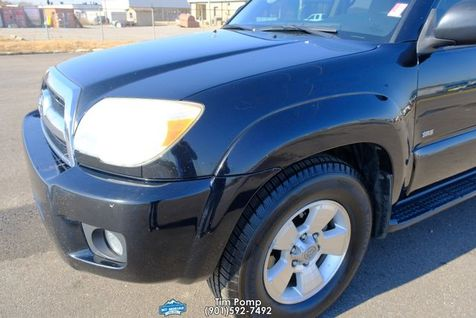2006 Toyota 4Runner SR5 | Memphis, Tennessee | Tim Pomp - The Auto Broker in Memphis, Tennessee