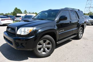 2006 Toyota 4Runner Limited in Memphis, Tennessee 38128