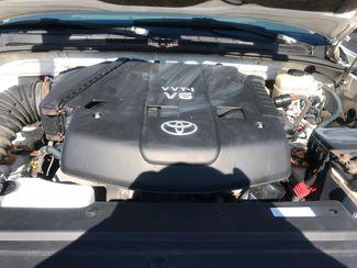2006 Toyota 4Runner SR5  city Wisconsin  Millennium Motor Sales  in , Wisconsin