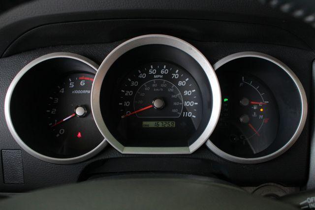 2006 Toyota 4Runner SR5 Sport RWD - 4.7L V8 ENGINE - JBL - LEATHER! Mooresville , NC 8