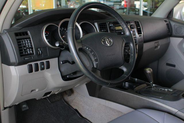 2006 Toyota 4Runner SR5 Sport RWD - 4.7L V8 ENGINE - JBL - LEATHER! Mooresville , NC 28