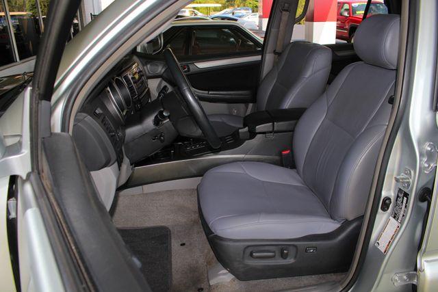 2006 Toyota 4Runner SR5 Sport RWD - 4.7L V8 ENGINE - JBL - LEATHER! Mooresville , NC 7
