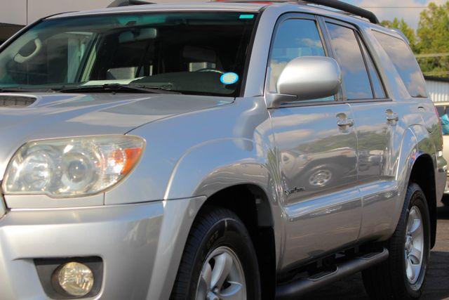 2006 Toyota 4Runner SR5 Sport RWD - 4.7L V8 ENGINE - JBL - LEATHER! Mooresville , NC 26