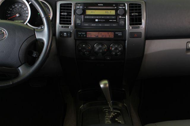 2006 Toyota 4Runner SR5 Sport RWD - 4.7L V8 ENGINE - JBL - LEATHER! Mooresville , NC 9