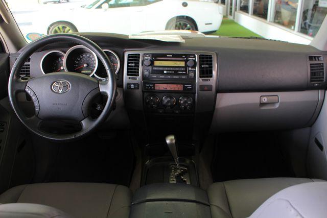 2006 Toyota 4Runner SR5 Sport RWD - 4.7L V8 ENGINE - JBL - LEATHER! Mooresville , NC 27