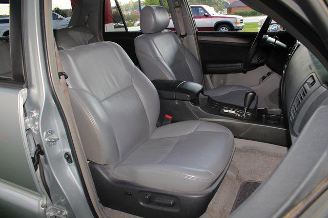 2006 Toyota 4Runner SR5 Sport RWD - 4.7L V8 ENGINE - JBL - LEATHER! Mooresville , NC 13