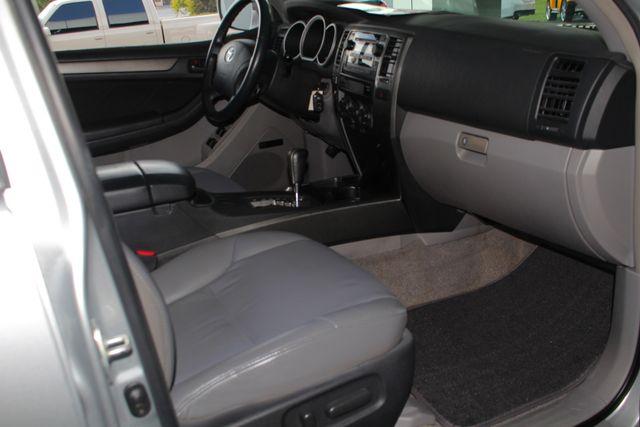 2006 Toyota 4Runner SR5 Sport RWD - 4.7L V8 ENGINE - JBL - LEATHER! Mooresville , NC 30