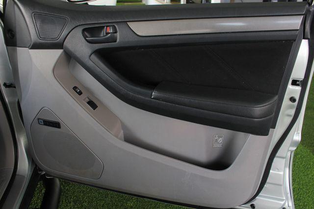 2006 Toyota 4Runner SR5 Sport RWD - 4.7L V8 ENGINE - JBL - LEATHER! Mooresville , NC 38