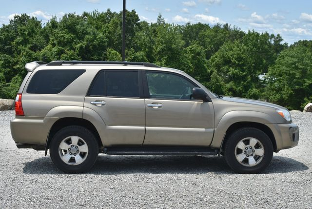2006 Toyota 4Runner SR5 Naugatuck, Connecticut 5