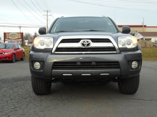 2006 Toyota 4Runner SR5 New Windsor, New York 2