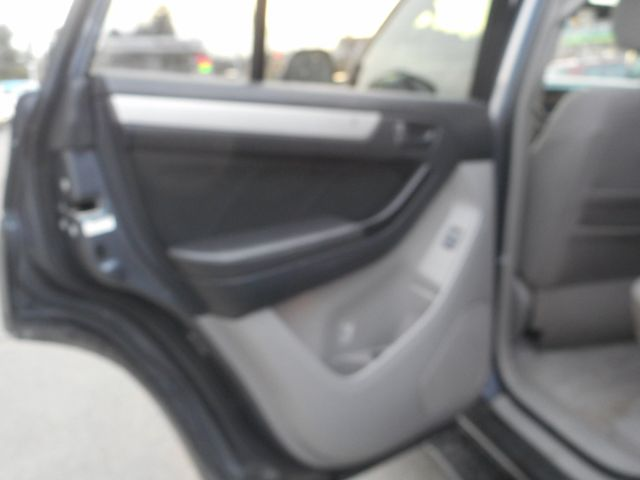 2006 Toyota 4Runner SR5 New Windsor, New York 12