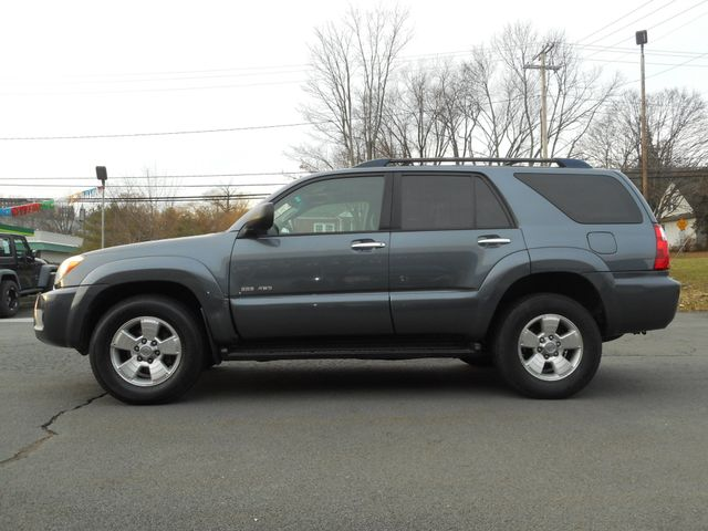 2006 Toyota 4Runner SR5 New Windsor, New York