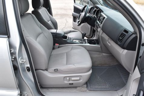 2006 Toyota 4Runner SR5 in Picayune, MS