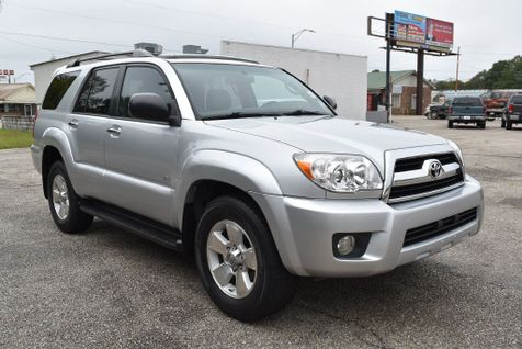 2006 Toyota 4Runner SR5 in Picayune, MS