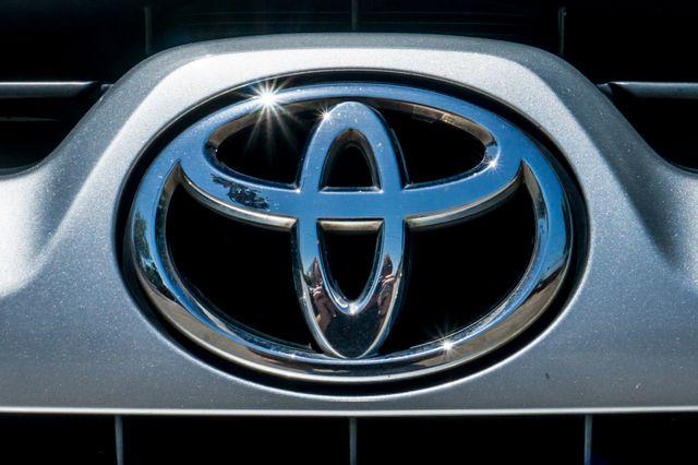 2006 Toyota 4Runner Limited Reseda, CA 50