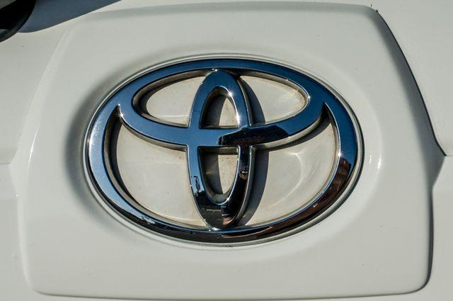 2006 Toyota 4Runner SR5 Reseda, CA 44