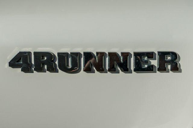 2006 Toyota 4Runner SR5 Reseda, CA 43