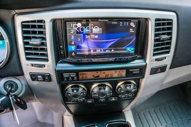 2006 Toyota 4Runner SR5 Reseda, CA 23