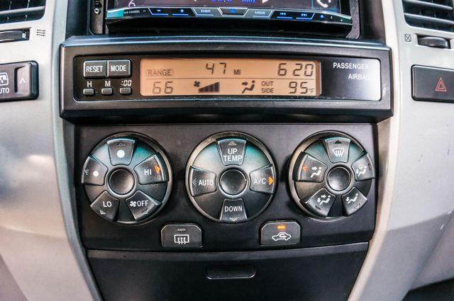 2006 Toyota 4Runner SR5 Reseda, CA 24