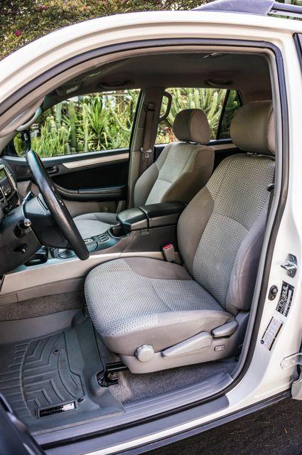 2006 Toyota 4Runner SR5 Reseda, CA 27