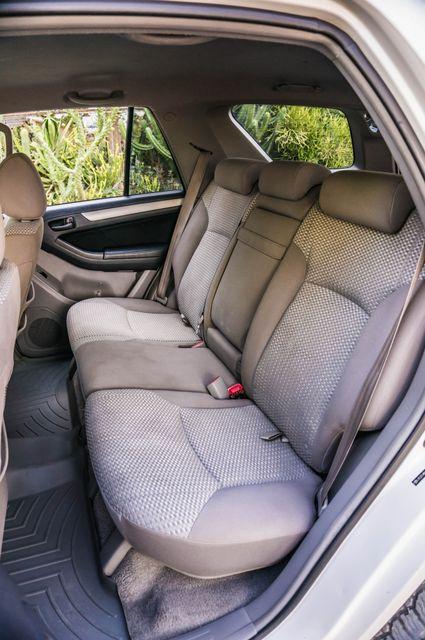 2006 Toyota 4Runner SR5 Reseda, CA 28