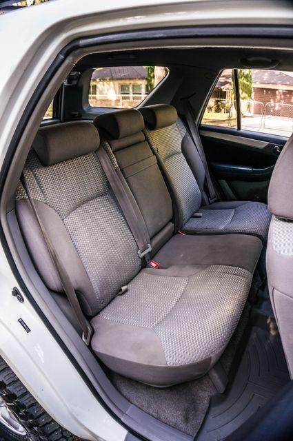 2006 Toyota 4Runner SR5 Reseda, CA 30