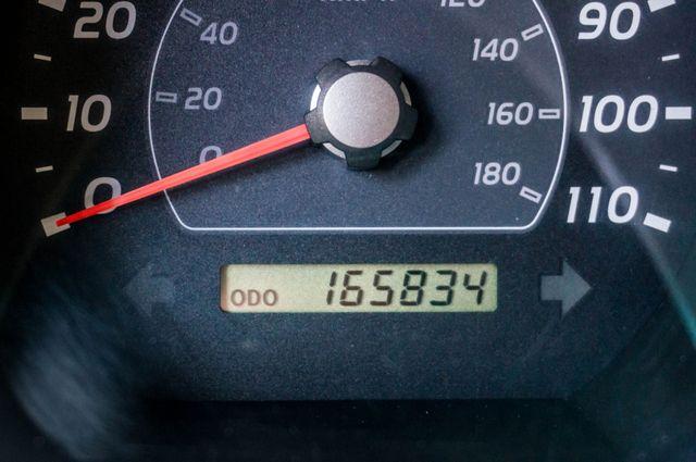 2006 Toyota 4Runner SR5 Sport in Reseda, CA, CA 91335