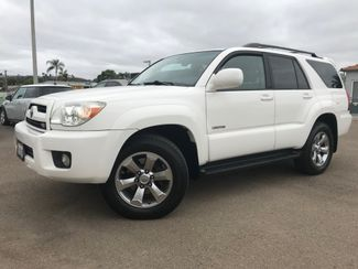 2006 Toyota 4Runner Limited in San Diego CA, 92110