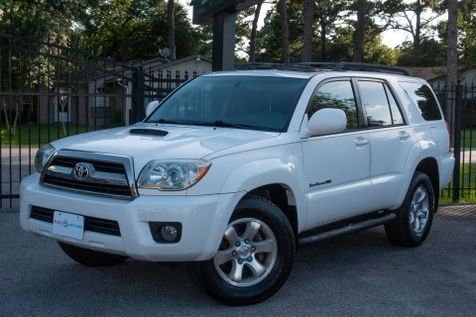 2006 Toyota 4Runner SR5 in , Texas